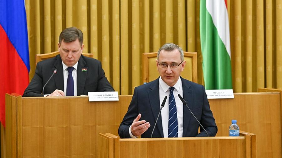 Депутаты активнее подключаются к контролю работ по нацпроектам