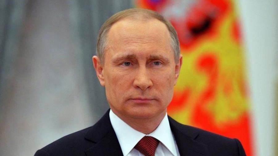 Обнинск готовится к новому режиму жизни из-за пандемии коронавируса