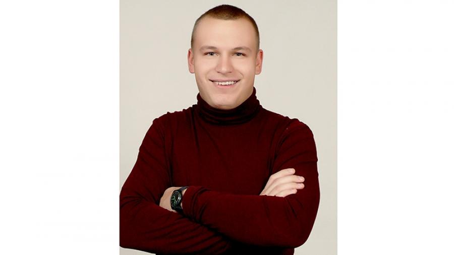 В Молодежном центре Обнинска - новый директор