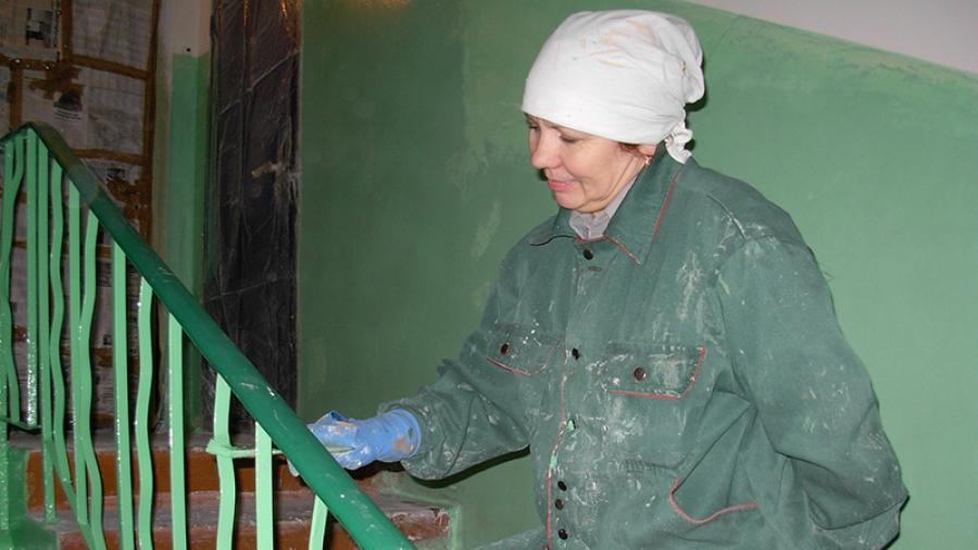 Госжилинспекция расставила УК Обнинска по места