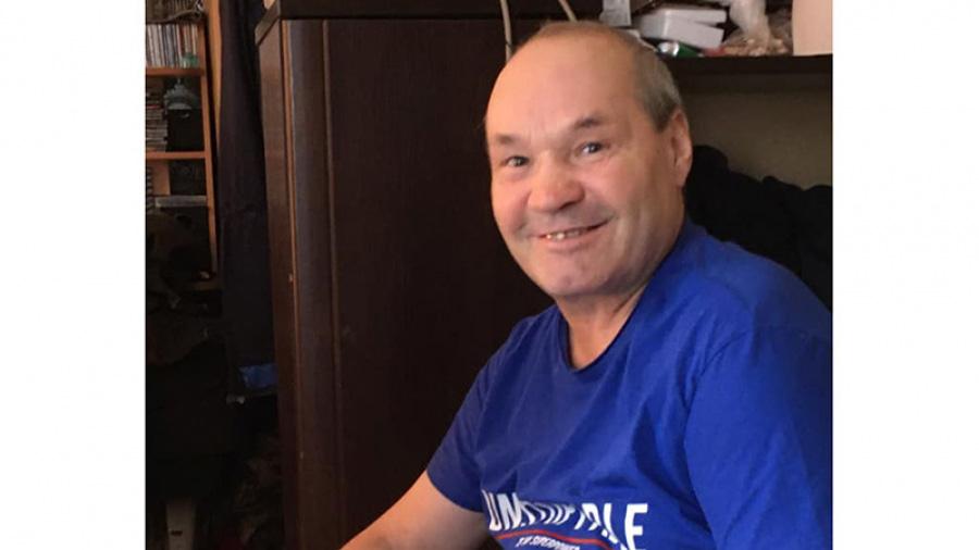 Инвалид из Боровского района не может получить протез из-за того, что чиновники потеряли его документы
