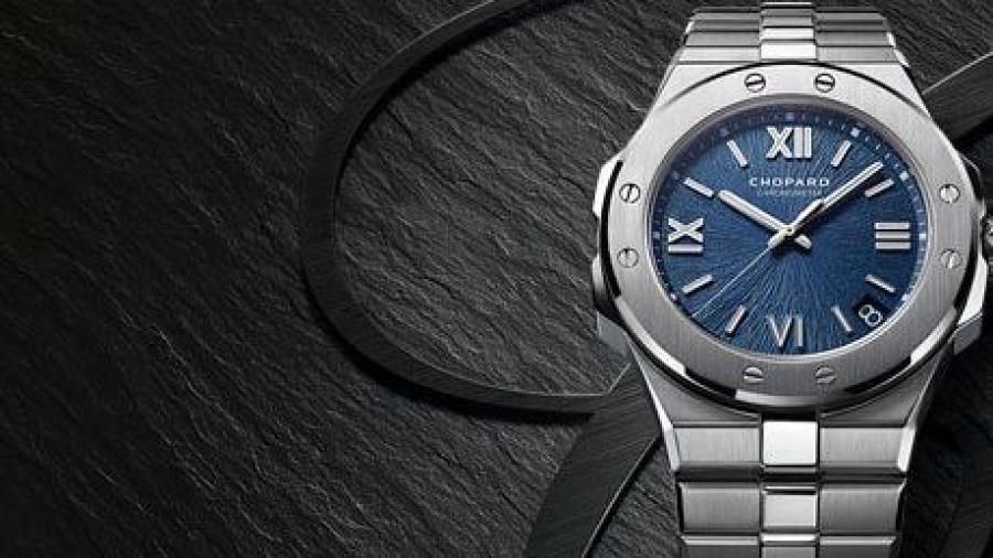 В Жуковском районе предпринимателя наказали за продажу «швейцарских» часов