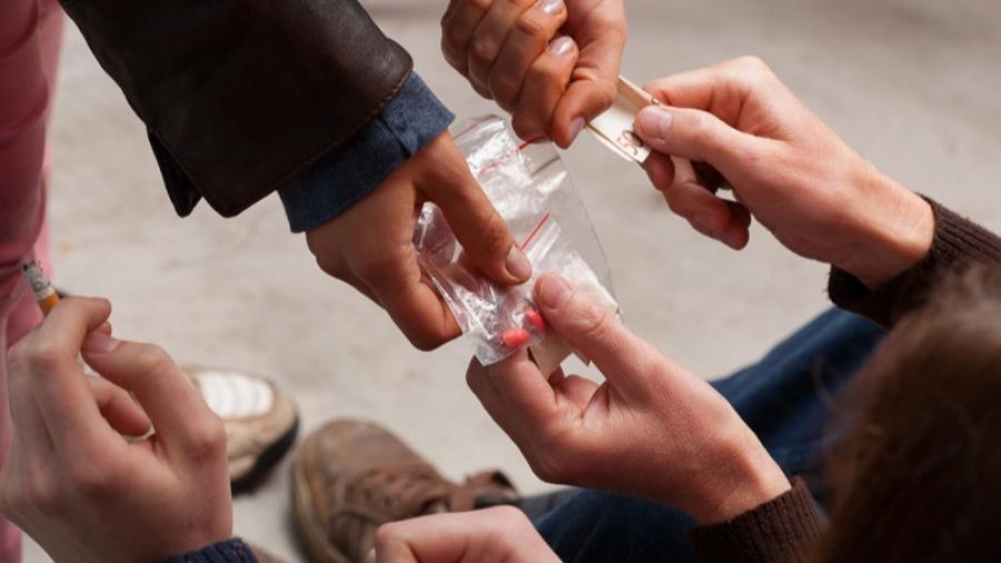 В Обнинске студентов научат заниматься профилактикой наркомании