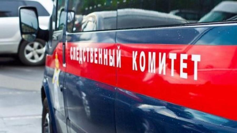 Следователи нашли пропавшего подростка из Малоярославецкого района живым и здоровым
