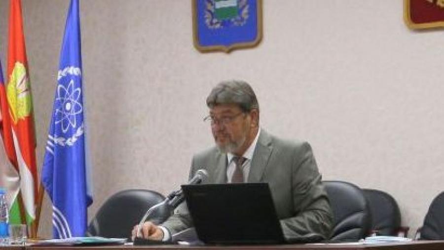 Ни живым, ни ушедшим - городское Собрание отказало в звании Почетный гражданин Обнинска наиболее заслуженным горожанам