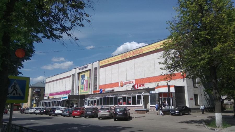 В Обнинске продолжают бороться с визуальным шумом