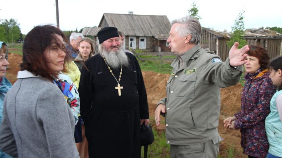Калужская область готовится отпраздновать 75-летие Великой Победы