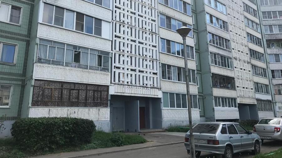 В Обнинске средь бела дня избили ветерана войны и еще одну пожилую женщину