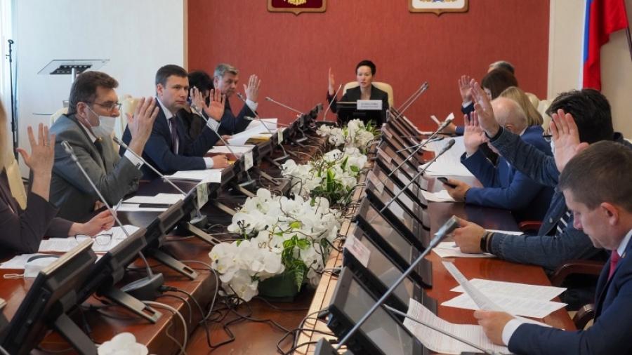 Обнинск победил на региональном этапе конкурса «Лучшая муниципальная практика»