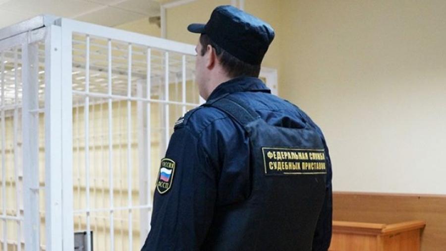 Обвиняемый в мошенничестве житель Обнинска не пришел на собственный приговор