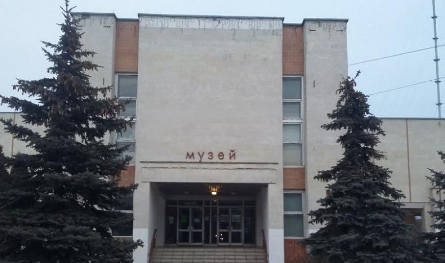 Со следующего вторника в музее истории Обнинска начнут проводить экскурсии