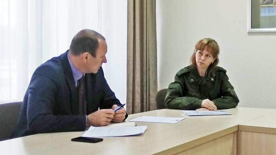 В Обнинске управляющая компания предлагает жителям бывшего общежития платить за воду и за себя, и за соседей