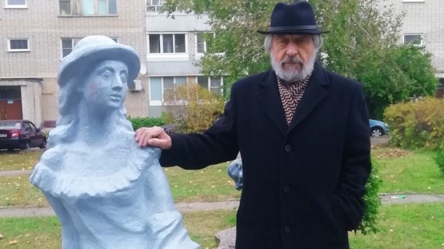В обнинском музее проходит семейная выставка