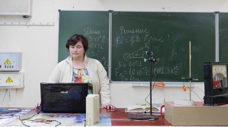 Родительские чаты в Обнинске переполнены благодарностями учителям