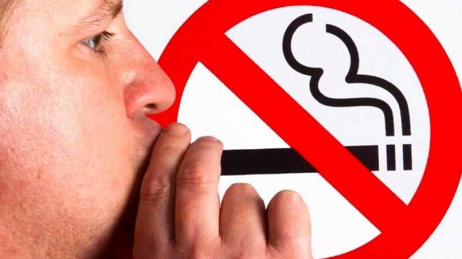 Почему курильщикам платят меньше?