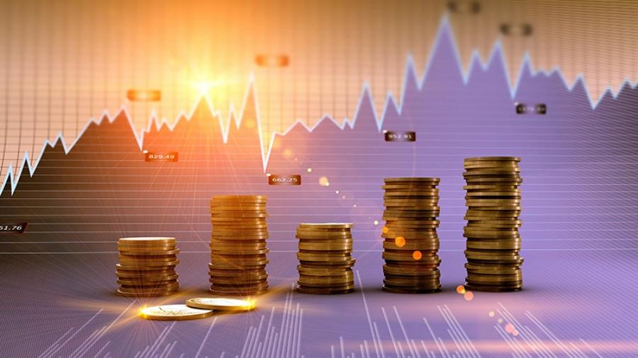 Ваш Финансовый помощник: инвестируем и зарабатываем!