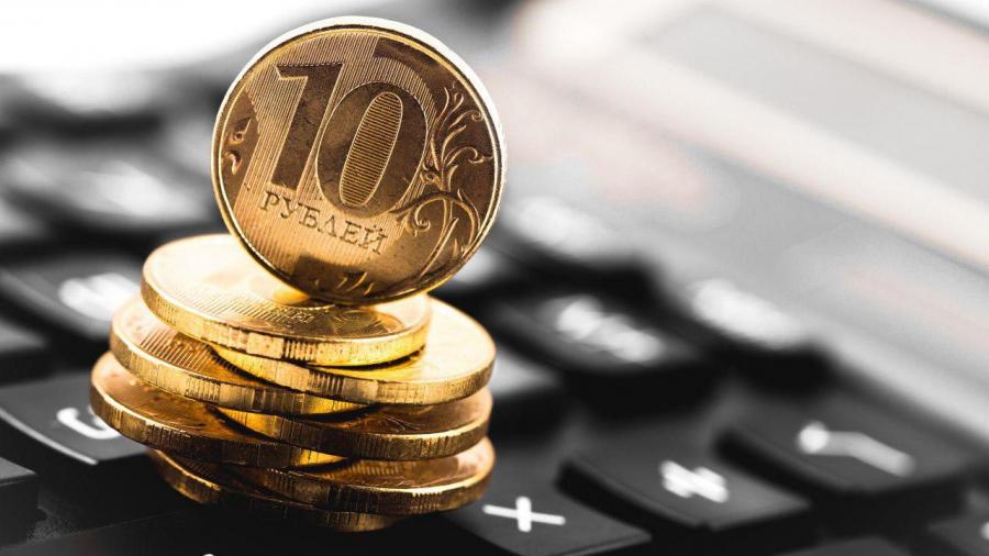 Бюджет Обнинска увеличивается, но сокращается