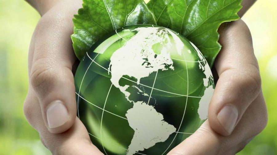 В Обнинске собирается рабочая группа по экологической политике наукограда