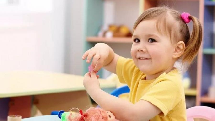 В обнинском суде рассматривается дело по иску родителей к управлению образования