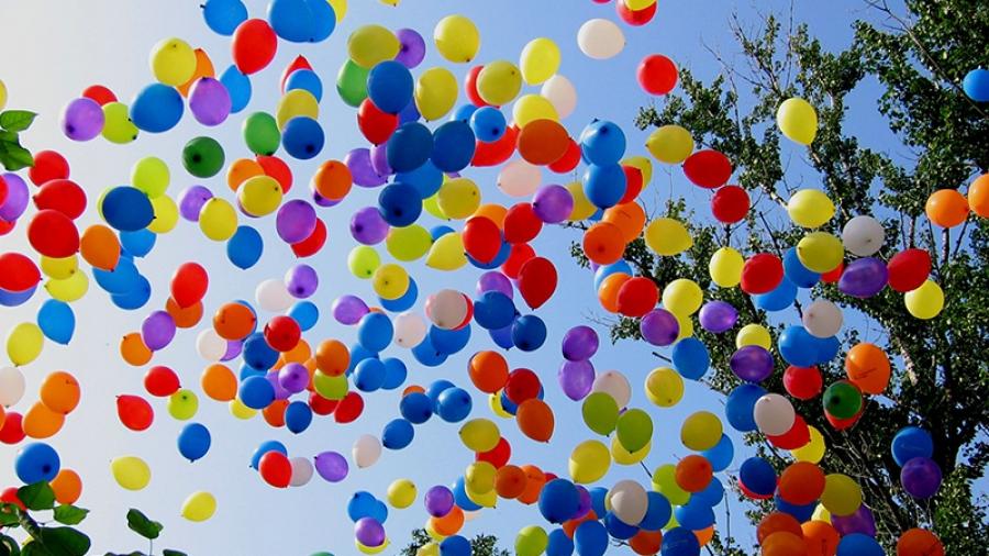 Послезавтра, 29 мая, для выпускников Калужской области прозвучит последний звонок