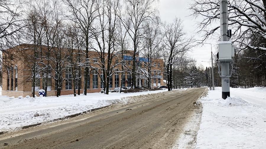 В этом году обнинские дороги снова ждет большой ремонт