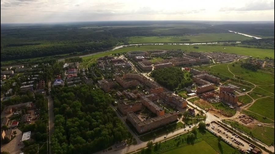 Стратегию развития Калужской области обсудят с экспертами и жителями региона