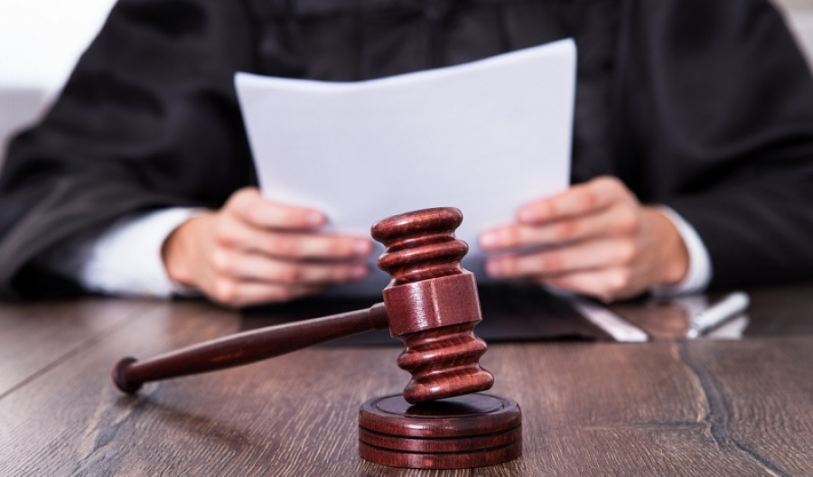 Обнинского наркомана будут судить за хранение конопли