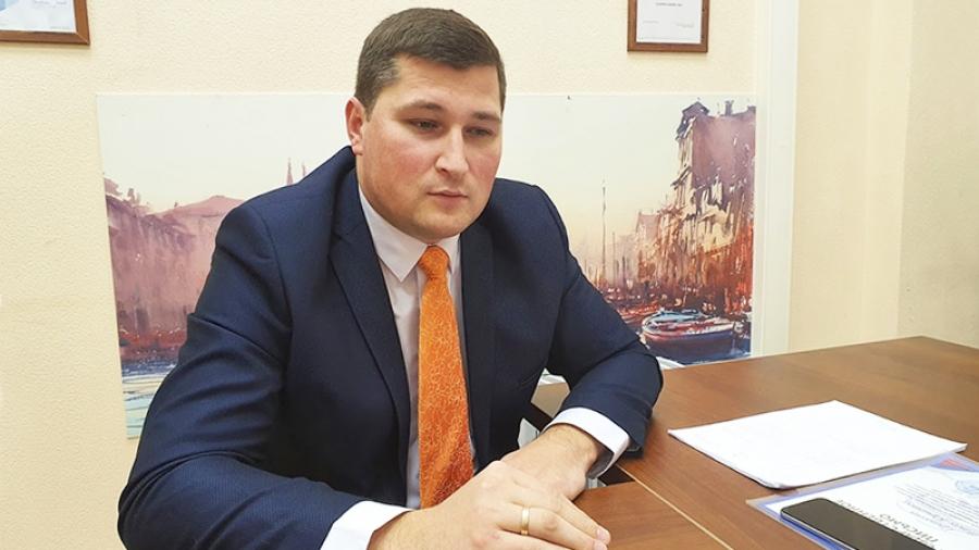 Сегодня Агентство инновационного развития Калужской области отмечает свой первый большой юбилей — 10 лет со дня основания
