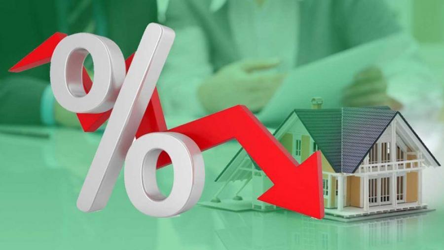 Работникам спорта компенсируют процент по ипотеке