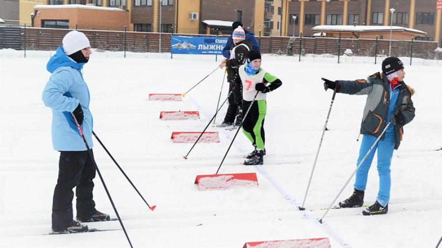 В Обнинске обсуждают, как привлечь детей в спорт
