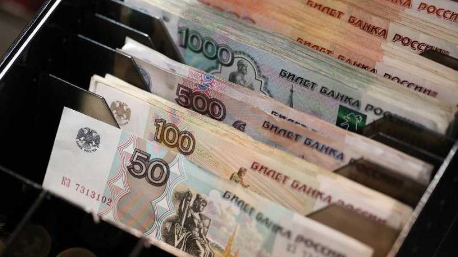 Бывший директор балабановского «Центра физкультуры и спорта» получил 3,5 года условно за присвоение денег учреждения