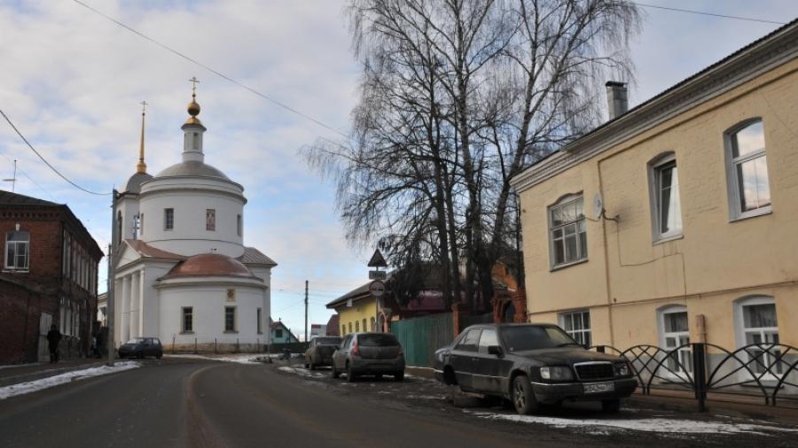 В Боровске будут снимать второй сезон сериала «Найден_жив»