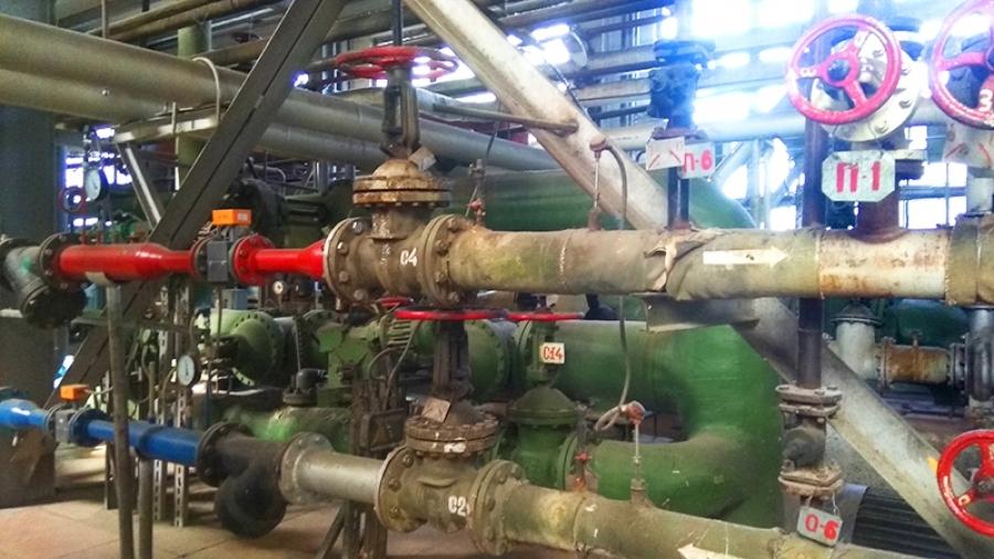 В Обнинске собирают замечания и предложения по проекту актуализации схемы теплоснабжения на 2021 год