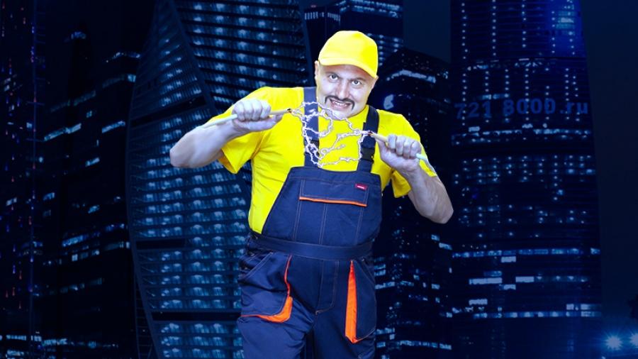 8 ноября на сцене Дома ученых — премьера обнинской пьесы, поставленной обнинским режиссером