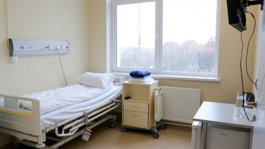 Новые жертвы коронавируса: в Калужской области скончались еще трое человек