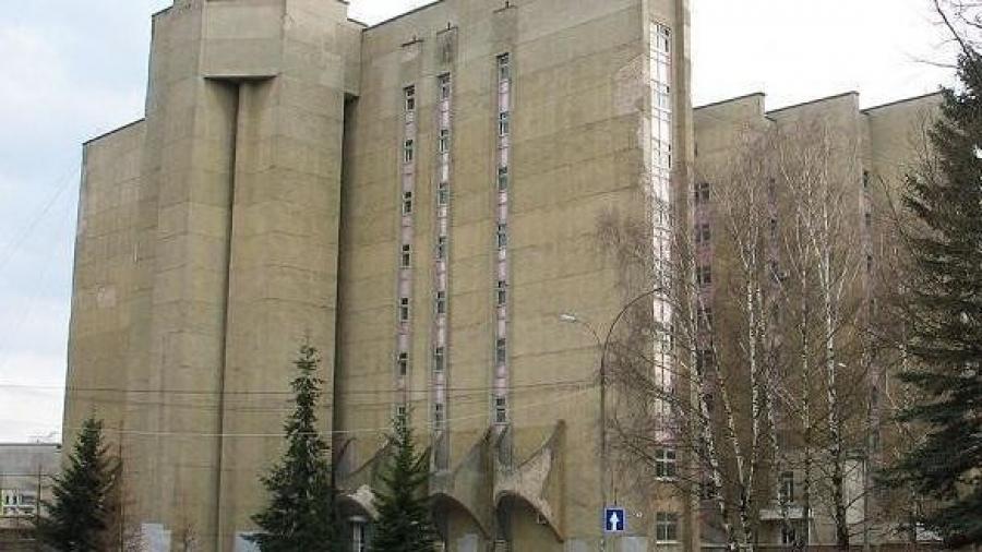 На новогодних праздниках в Обнинске будет дежурить 7 бригад скорой помощи