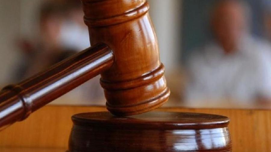 Бывшего замначальника следственного органа УМВД России по Калужской области осудили на 2,5 года за мошенничество