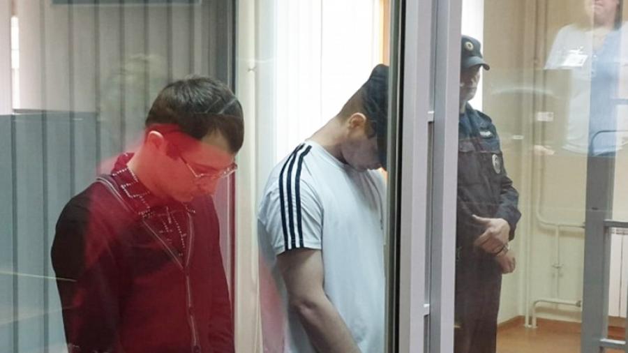Мать убитой студентки: «Наказаны не все»