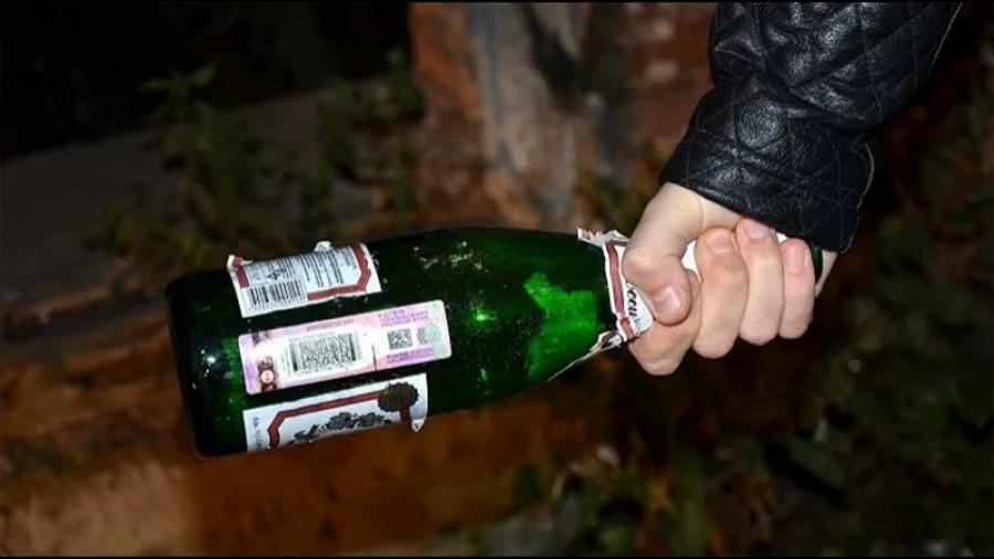 В Малоярославецком районе покупатели поссорились в очереди, после чего один из них оказался в реанимации