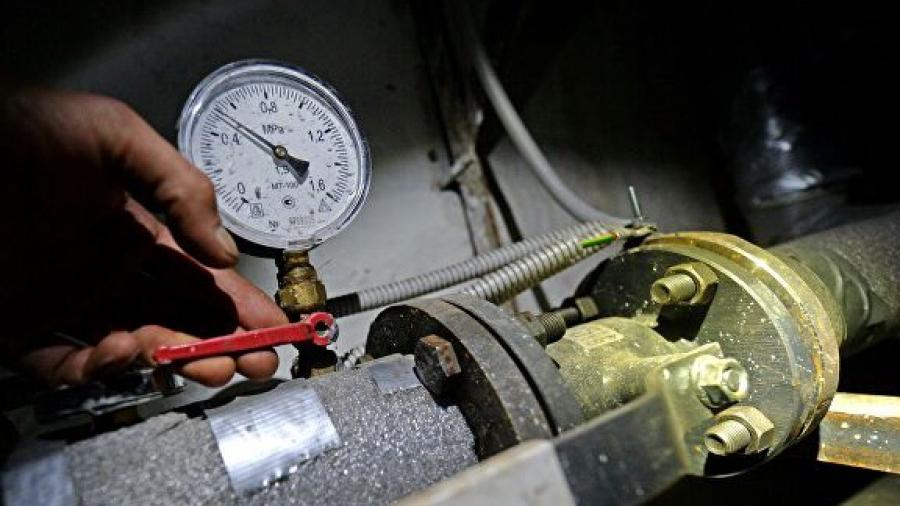 В Обнинске продолжают точечно исправлять проблемы с отоплением в жилых домах