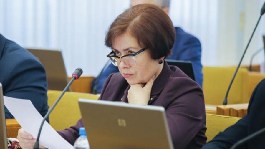 В 2020 году бюджет Калужской области станет богаче