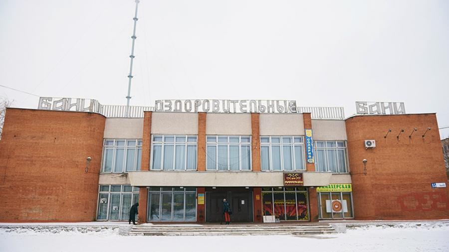 Депутаты городского Собрания хотят сделать работу муниципальных предприятий абсолютно прозрачной
