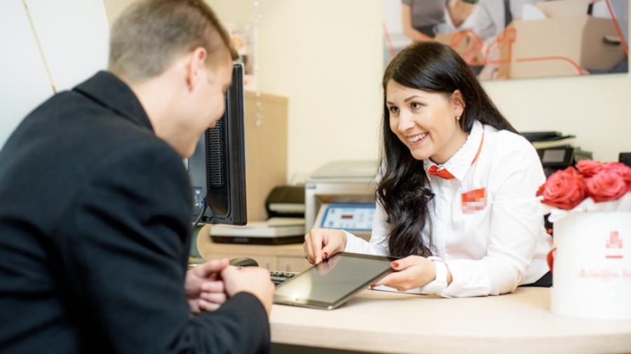 В Обнинске набирает силу тенденция: людям (в основном, пожилым) навязывают дорогостоящие «банковские продукты»