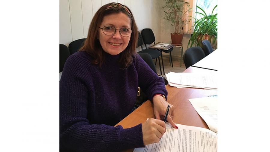 Обнинское агентство «Семья» получило официальный статус социального предприятия
