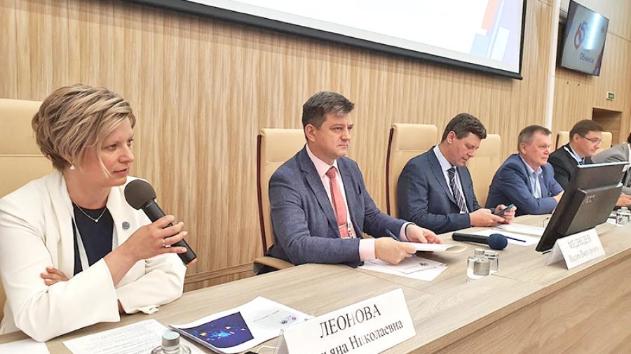 Атомный проект 2.0. Обнинск входит в новую эпоху своего развития