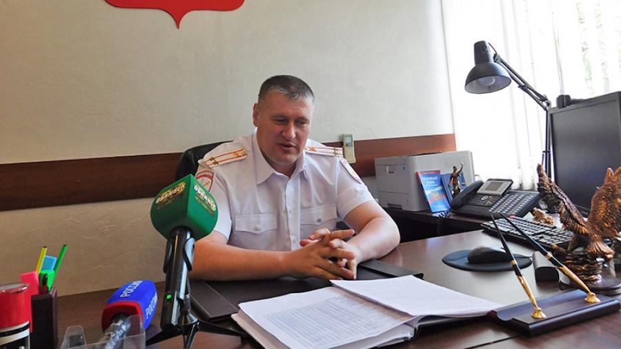 В Обнинске фиксируется вдвое больше случаев мошенничества, чем в прошлом году