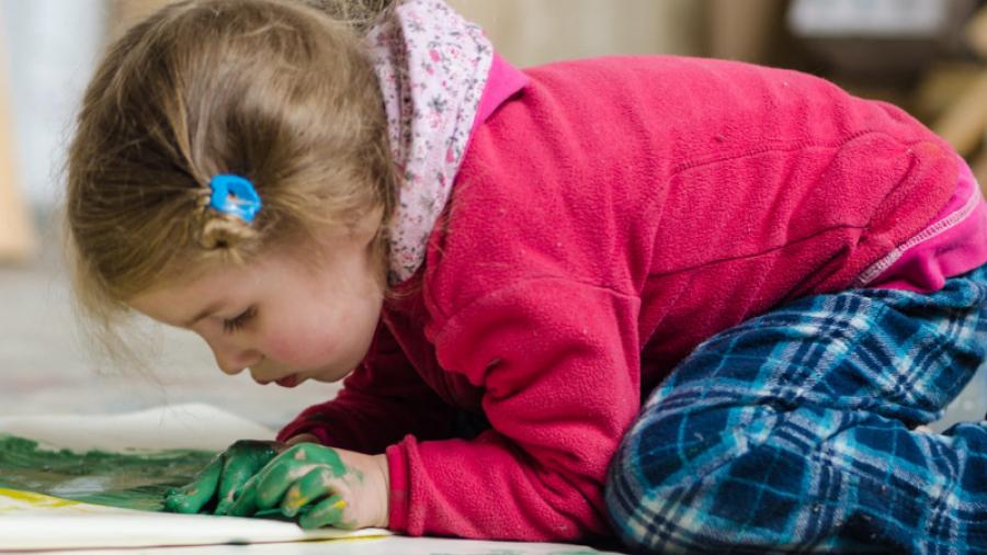 В Обнинске родители детей-инвалидов жалуются на сложности с получением адресной социальной поддержки