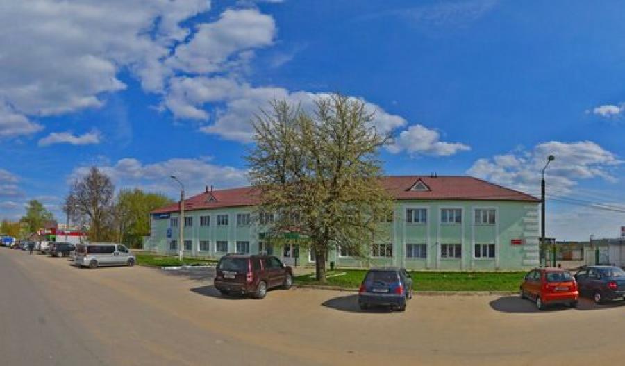 В Малоярославце школу искусств разместят в гостинице