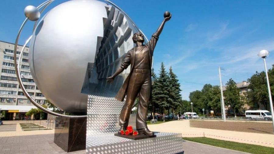 В Обнинске составляют реестр памятников и мемориальных досок